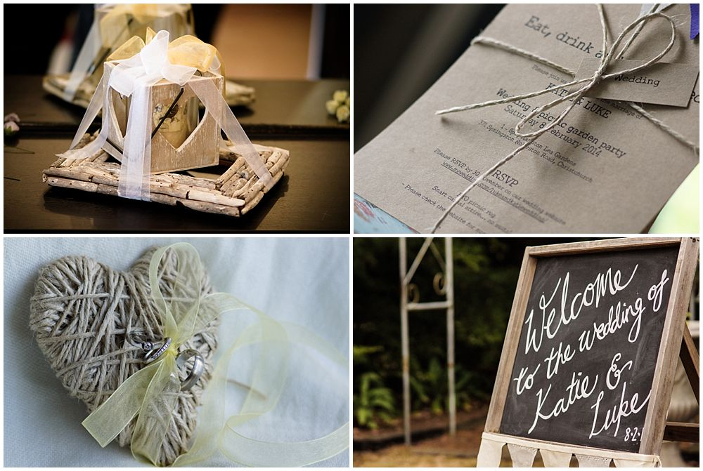Hampton Lea Gardens Wedding Venue-Detail photo for wedding at