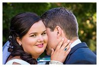 Wedding Photographers Christchurch  Reviews from bride Abby
