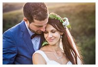 Wedding Photographers Christchurch  Reviews from bride Ana