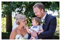 Wedding Photographers Christchurch  Reviews from bride Jaz and Nick