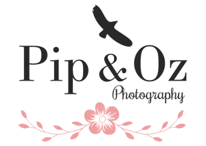 Pip and Oz - Christchurch Wedding Photographers