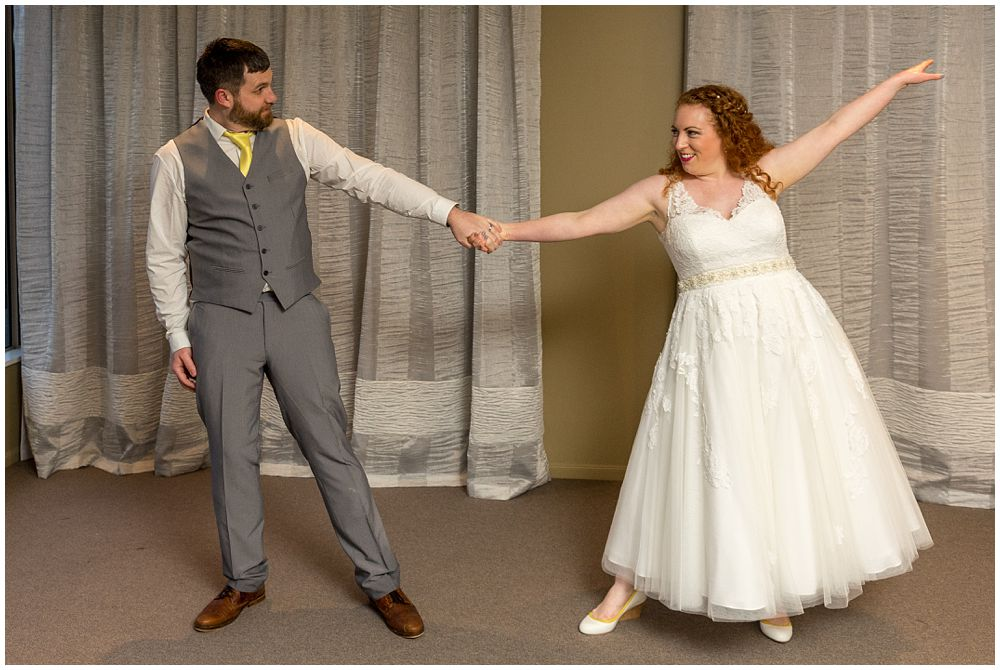Waipuna Estate Wedding Photos | Anna and Jonny